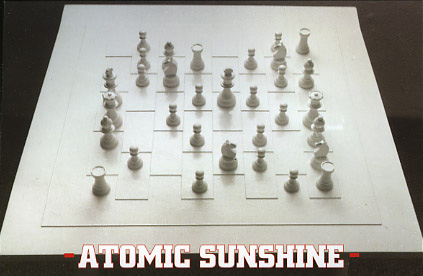 Atomic Sunshine